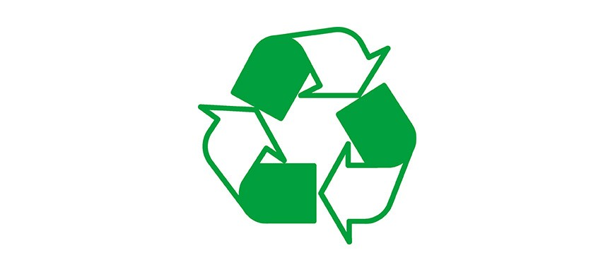 recycle1-870x385